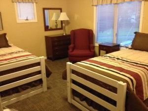 warm-room-300x225.jpg