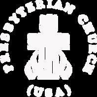 pcusa-logo2.png