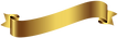 Gold_Banner_Transparent_PNG_Image-100911