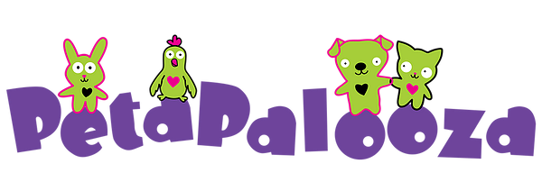 Petapalooza Long Purple Animal Logo-01_p.webp