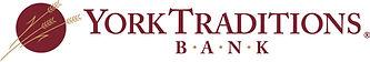 YTB_Logo2c_horiz.jpg