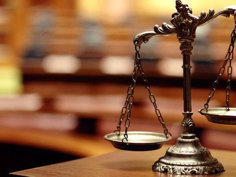 Justiça de Santos limita descontos de empréstimo