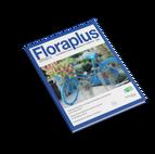 Floraplus 34. Sayı
