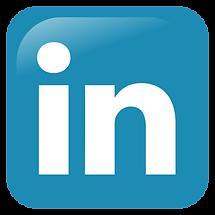 linkedIn_PNG9.png