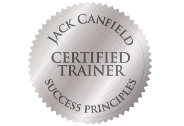 Jack%20Canfield%20Certified%20%EC%88%98%