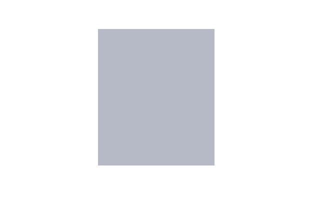 1976년 애플 지분 10%의 가치는 약 80만원, 현재 70조원이상