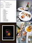 3-wine1.jpg