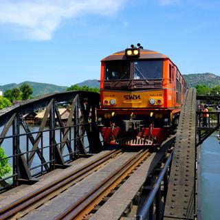 102-death-railway-4008940.jpg