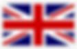 english flag .png