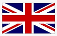 english flag .png