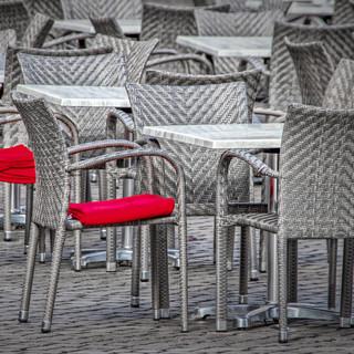 116-chairs-4033042.jpg