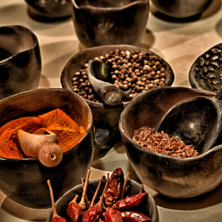 110-spice-370114.jpg