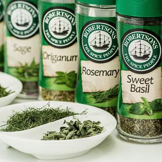 106-herbs-888734.jpg