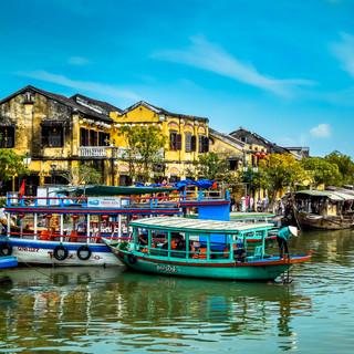 141-vietnam-2139871.jpg
