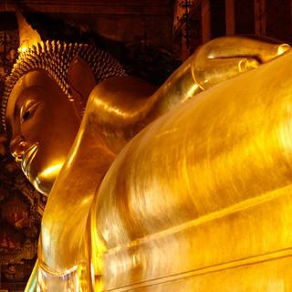 143-buddha-340501.jpg