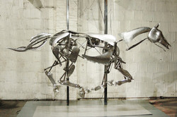 adrian-landon-mechanical-horse