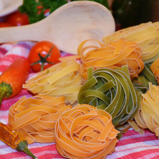107-noodles-2060886.jpg