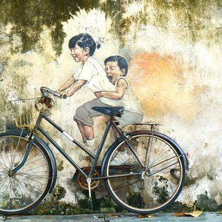 129-bicycle-3045580.jpg