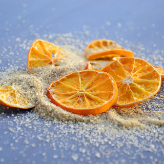 111-oranges-3957481.jpg