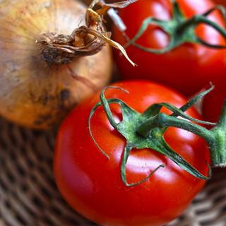 108-tomatoes-3478061.jpg