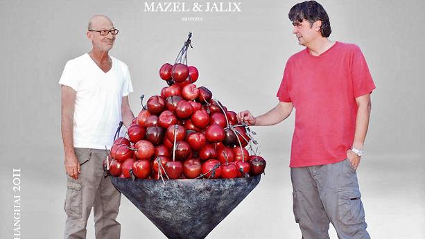 Mazel-Jalix-Coupe-Shanghai-640x360 (1).j