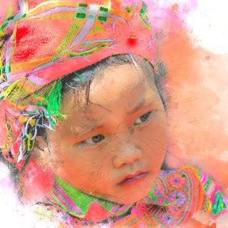 127-child-1998603.jpg
