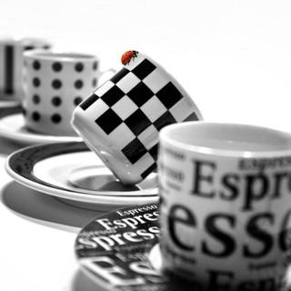 109-cup-1320578.jpg
