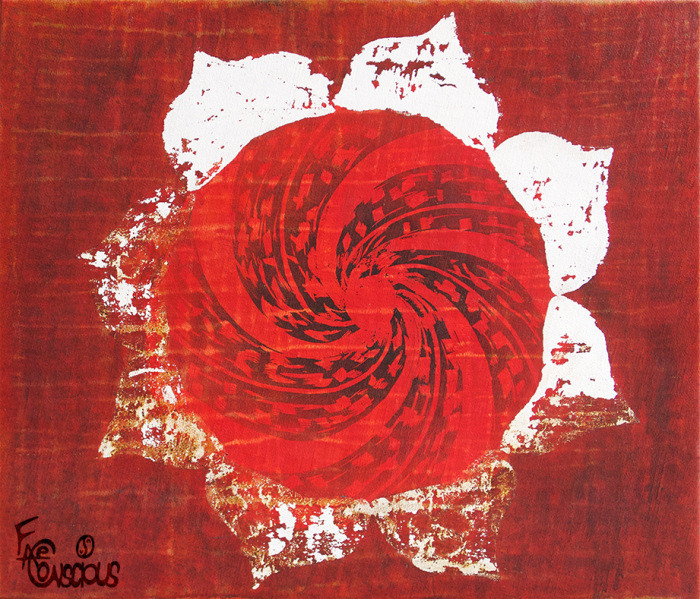 03-red-sun.jpg
