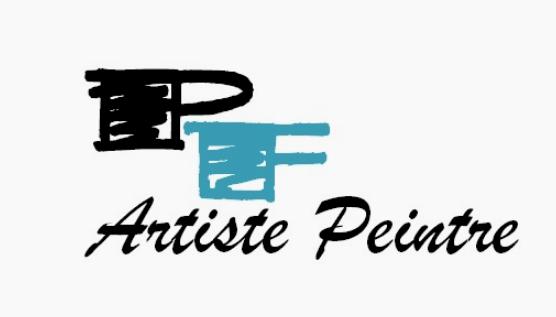 Artistes Painters