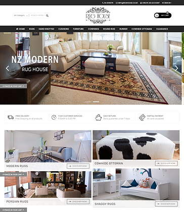 Rugs-for-Sale-NZ-Buy-Rugs-Online-New-Zea