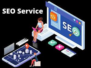 SEO Service.jpg