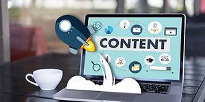 Content writing.jpg