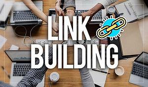 link-building-4111001_1280.jpg