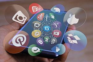 social-media-4698431_1920.jpg
