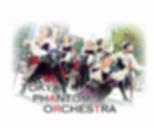 東京よさこいチーム TOKYO PHANTOM ORCHESTRA 東京幻影楽団 ファントム公式ホームページ
