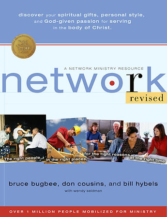 NETWORK-PARTICIPANT-GUIDE.jpg