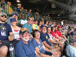 Brewer Game 2018 pic 1