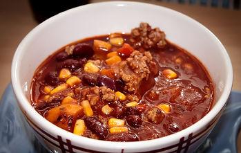 chili-con-carne-378952_1920.jpg