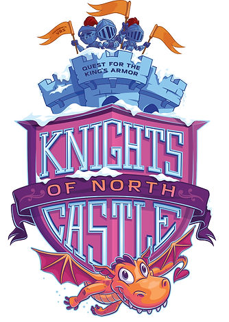 Kights of North Castle.jpg