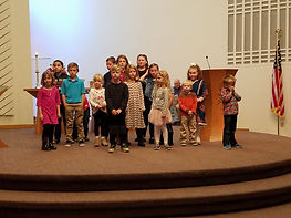 children's Church performance.jpg