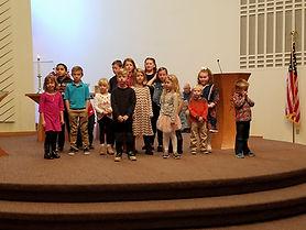 children's Church performance.jpg