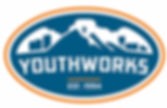 youthworks logo.jpeg