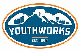 youthworks logo.jpeg