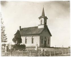 Salem Church 001_1871-1920 (1)
