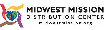 Midwest Mission Distribution_edited.jpg