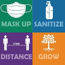 covid mask sign.jpg