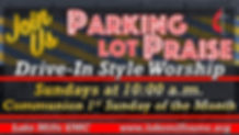 Parking Lot Praise Slide 3.jpg