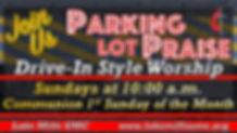 Parking Lot Praise Slide 3.jpg