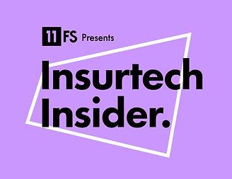 Insuretech insider logo.jpg
