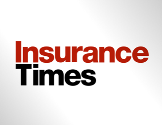 Insurance times square logo.png